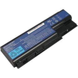 Batterie Acer AS07B31
