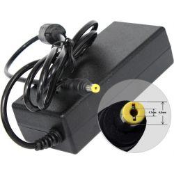 Adaptateur Asus 19V 40W 4.8-1.7 mm