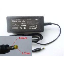 Chargeur pour HP mini 19V...