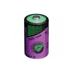 Tadiran Batteries SL-550