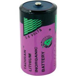 Tadiran Batteries SL-2770