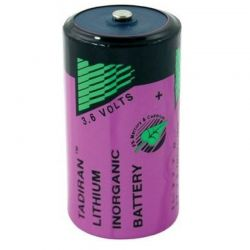 Tadiran Batteries SL-2780