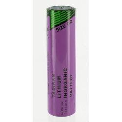 Tadiran Batteries SL-2790