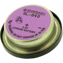 Tadiran Batteries SL-840