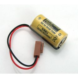 Batterie FANUC IC693ACC301