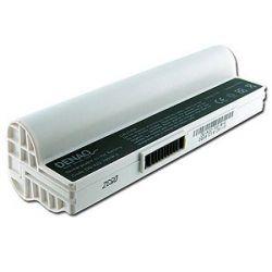 Batterie pour Asus Eee PC...
