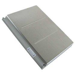 Batterie Apple MacBook pro 17
