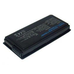 Batterie pour Asus F5 X50...