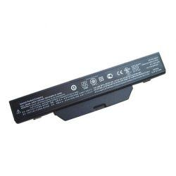Batterie HP Compaq HSTNN-IB51