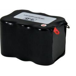Batería 7.2V 3300mah