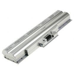 Batterie Sony Vaio VGP-BPS13 VGP-BPS21