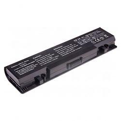 Batterie DELL Inspiron Studio 1735 1737 Studio 1737