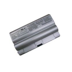 Batterie Sony Vaio VGP-BPS8