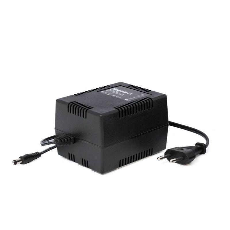 Transformateur d'alimentation 220V pour 24V 2A Vac