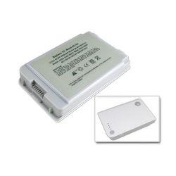 "Batterie Apple Ibook G3 G4 12"""