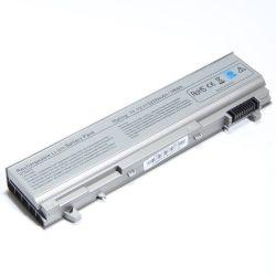 Batterie pour DELL Latitude E6400 E6500 M2400 M4400