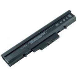 Batterie HP COMPAQ 510 530 série