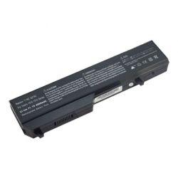 Batterie Dell Vostro 1310...