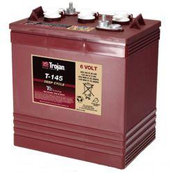 Batterie TROJAN T-145