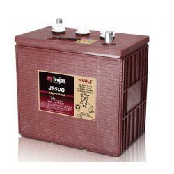 Batterie de TROIE J250G
