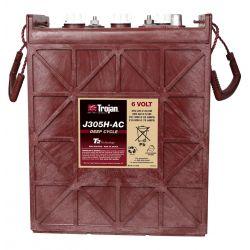 Batterie de Troie J305H-AC