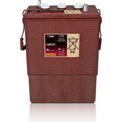 Batterie de Troie L16HG-AC