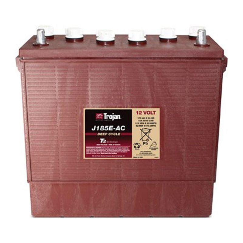 Batterie de Troie J185E-AC