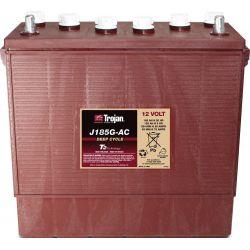 Batterie de Troie J185G-AC