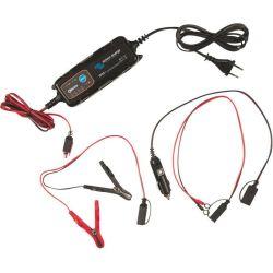 Chargeur Victron Batterie 6V et 12V 1A IP65