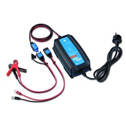 Chargeur Victron Blue Power 24V 8A IP65