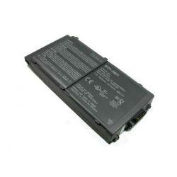 Batterie Acer BTP-39D1