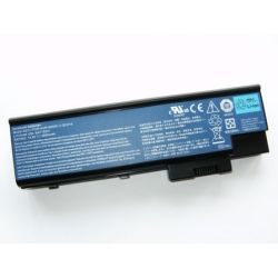 Batterie Acer 4UR18650F-2-QC218