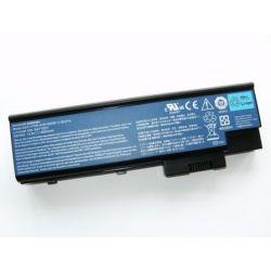 Batterie Acer...