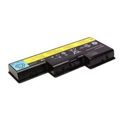 Batería Lenovo ThinkPad W700 Battery 42t4556