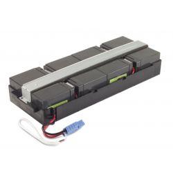 Batterie APC RBC31