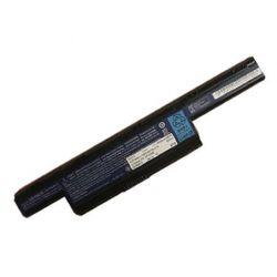 Batterie Acer Packard Bell...
