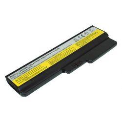 Batterie pour lenovo L06L6Y02