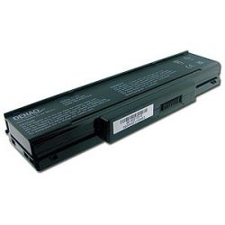 Batterie A32-F3 Comp....