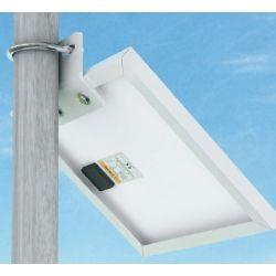 Support Panneau solaire 5W et 10W
