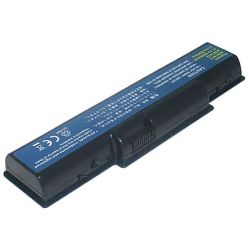 Batterie Acer AS07A31