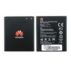 Bateria Huawei Ascend Y300, Y500, U8833