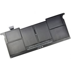 Batterie Apple Macbook air A1375