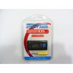 Batterie Nintendo DSI, 3.7V...