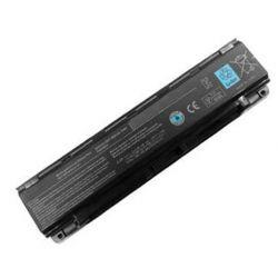Batterie Toshiba C50 C55