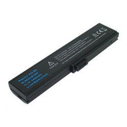 Batterie pour Asus M9 W7