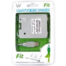 batería para wii fit 2800mah