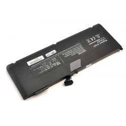 Batterie Apple A1321