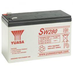 Batería YUASA SW280