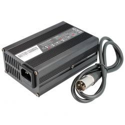 Chargeur de Batterie au Lithium de 24V