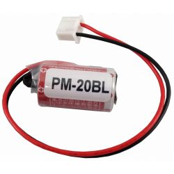 Pila Litio PM-20BL